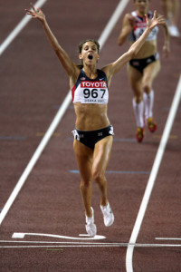 http://amystarrallen.com/goal-setting-how-to-be-specific-enough-to-cross-the-finish-line