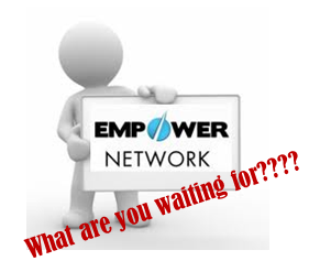 Empower Network products