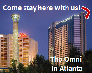 omni_in_atlanta_empower_network