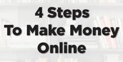 make_money_online_now