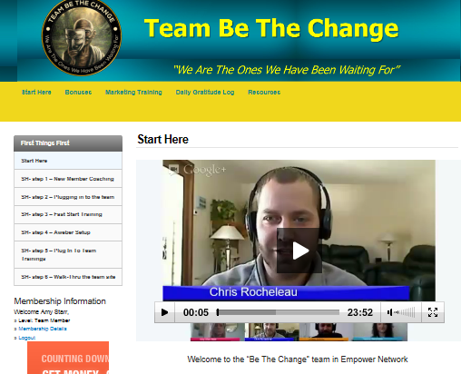 be_the_change_site_image