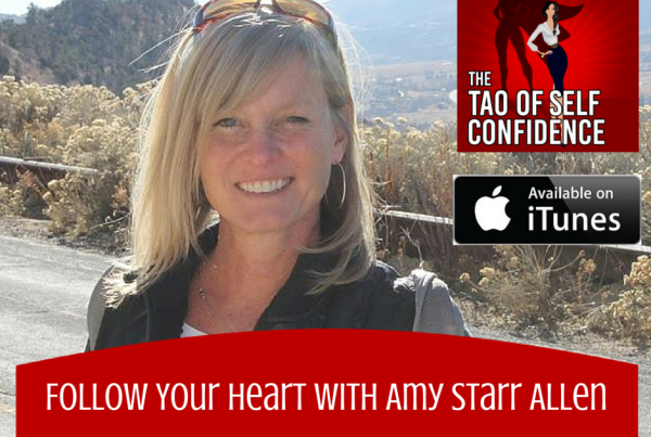 Follow-Your-Heart-With-Amy-Starr-Allen