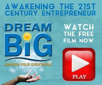 Free Dream Big Film