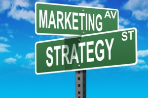 Internet Marketing Webinar