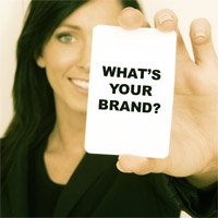 Creating A Personal Brand Using Facebook