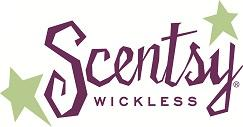 Scentsy Esther Harsky Laramie Wyoming