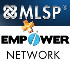 mlsp and empower network