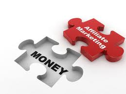 affiliate marketing empower network