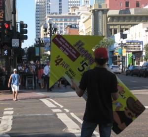 easy marketing methods 3