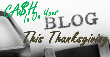 thanksgiving_blog_tips