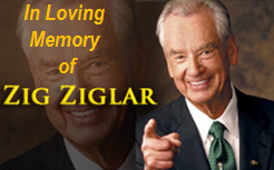 zig_ziglar