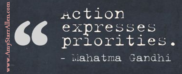action_expresses_priorities