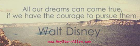 dreams_come_true_asa
