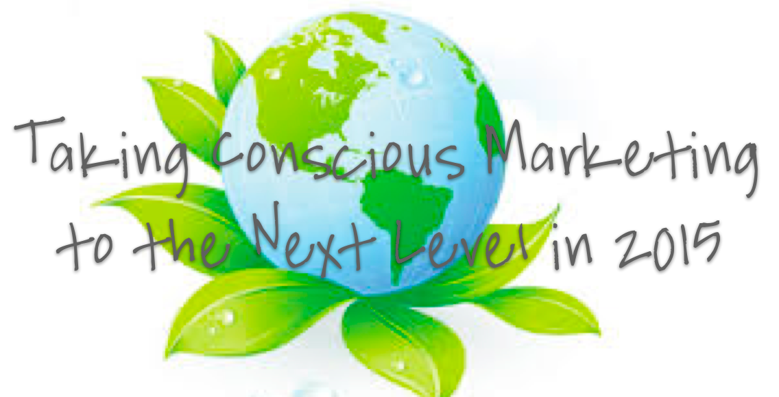 conscious marketing 580