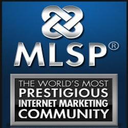 mlsp community