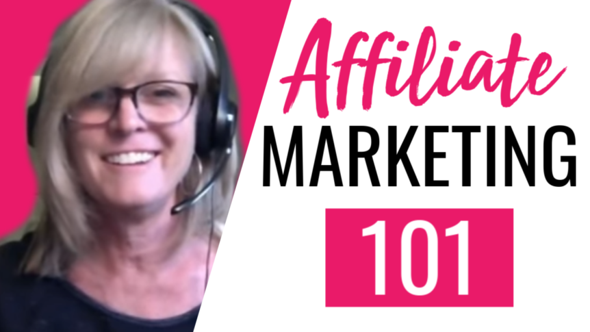 affiliate marketing 101 2
