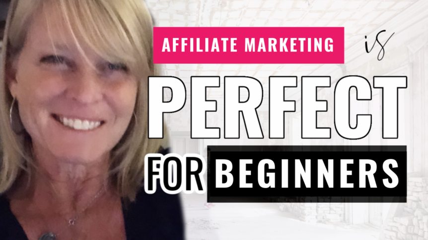 Why Affiliate Marketing and the 30 Minute Workday are Perfect for Beginners