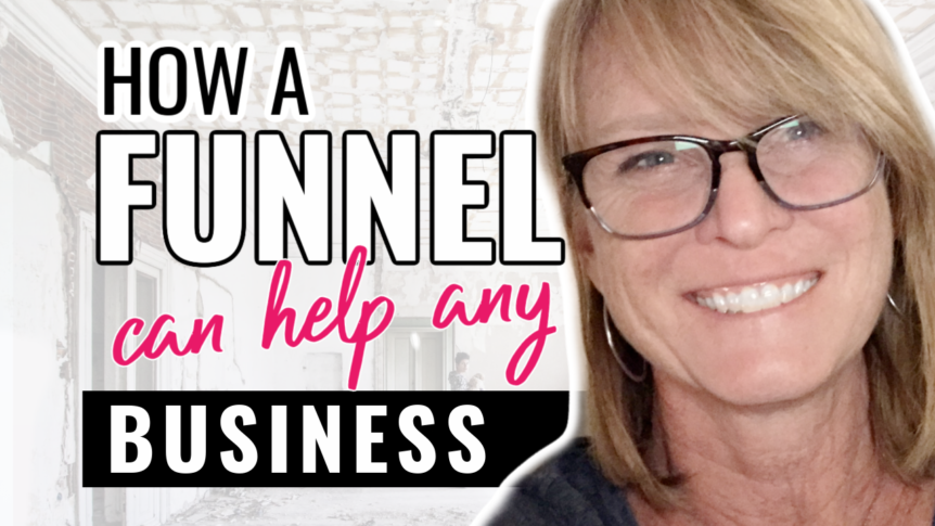 How a Funnel Can Help Any Business