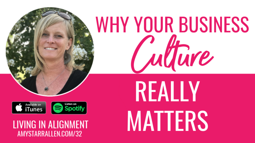 Why Your Business Culture is Just as Important as Your Marketing Strategy